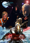 Star Wars: The Ultimate Sith Edition by MarcBruil