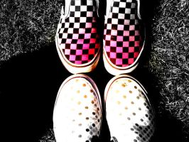 2 Vans_by dessidess by dessidess