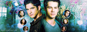 +Royal Ps Request (Teen Wolf) by WolfiandLovatic09