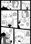Chapter 3: pag 39 by Feiuccia