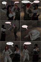 The Wand Chooses the Spell Page 3 by Tenebris-Cupiditas