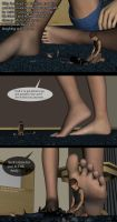 The Bad and The Ugly - Pg.97 by Nemper