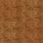 SRE-Design Texture test:Dirt test 1 by wakaflockaflame1