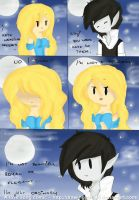 A love song ~ Page 17 by Drawing-Heart