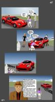 Car Trouble Page 2 by hyperjet