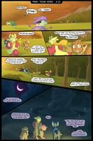 4.15 PMD: Team Hero by MamaTad