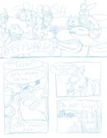PMDE M6: Page 20 by lab-rats