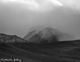 Owens Valley141130-81-Edit by MartinGollery