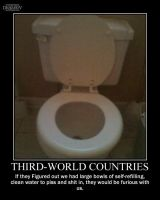 Third-World Countries -demotivation- by Dragunov-EX