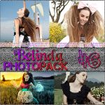 Belinda Photopack 6 by DulcePwna