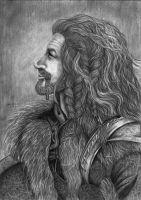 Fabulous Fili by Kalvedia