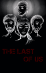 The Last of Us by whitebear12
