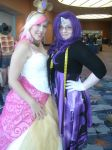 EquestriaLA 2012: 042 by ARp-Photography