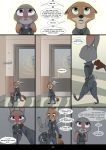 Savage Company | Page 60 by yitexity