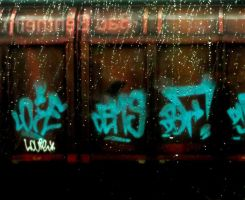 Graffity... by ansdesign