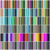 Plasma Gradient Gradation TIF3 by taketo-take-to-stock