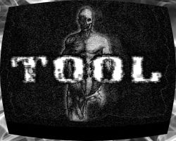 Tool 1 by Thystan