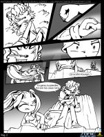 Capitulo 1 -pag 2 by eliana55226838