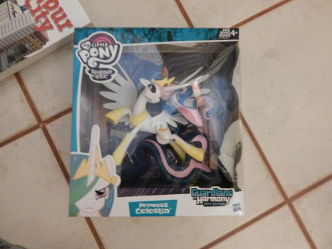New MLP Haul- March 20, 2017 by TheImperialChrysler