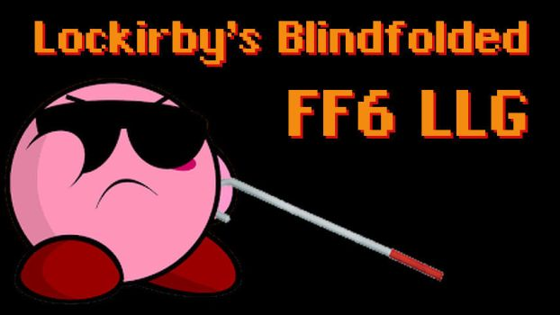 Lockirby's LLG banner by Madsiur