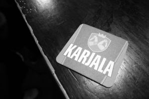 Karjala by AvaHtH