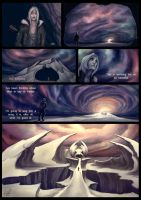 ORPHEUS page 6 by porcelianDoll