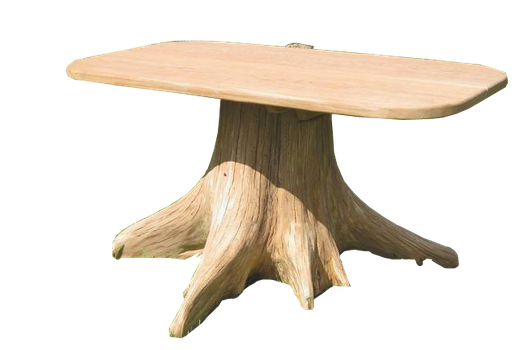 Clipart by kuzzjoma on deviantart for Table th fixed