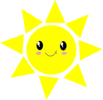 sol png by VaAzZquuezZ