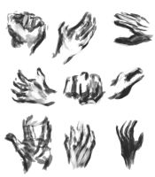 Handsketches06 by Quad0