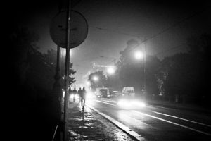 :at night by my35