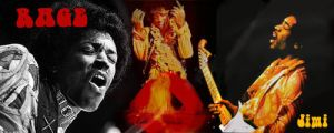 Jimi Hendrix sig by courtkid