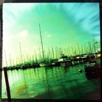 Williamstown11 by bellagurl