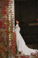 The sad bride_13 by anastasiya-landa