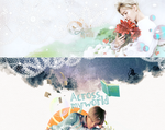 [ Taemin ] across my world by meowheed