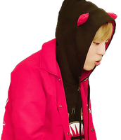 dongwoo png by KpopGurl