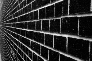 wall by awjay