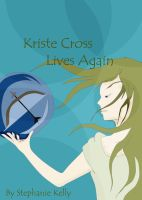 KRiste Cross Lives again comp by Morkybabes