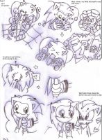 Sonadow BxS Page 2 by MaystheKiller