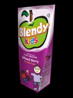 Blendy Kids by Seano-289