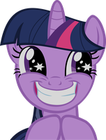Twilight Goody by Yodita