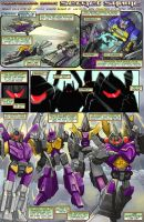 Secret Shame by Transformers-Mosaic