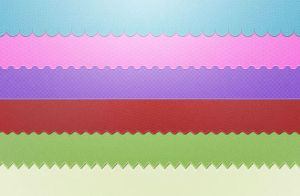 RETRO WEBSITE HEADERS by FreePSDDownload