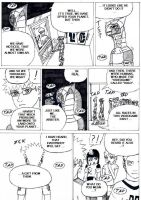 Page 16 engl. by Future-Dreamer