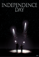 Independence Day - Supernatural by jessicarae24