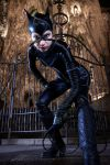 Catwoman PS SA 06 by deathangel88