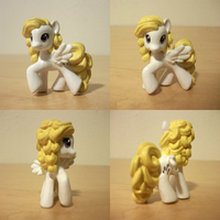 Custom Surprise Blind Bag by PrettyKitty