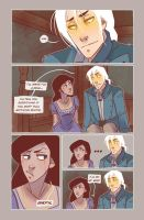 Plume: 04010 by handmade-crown