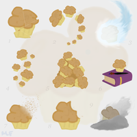 Muffinsforever CM Concept 1 by Muffinsforever