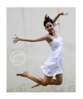 Like an Angel by Uncaged