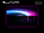 CityLive by studioFOUR119